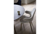 &Tradition Catch Chair JH1 Scandinavian Design Lifestyle | Designer Chairs & Furniture | Bibliotek