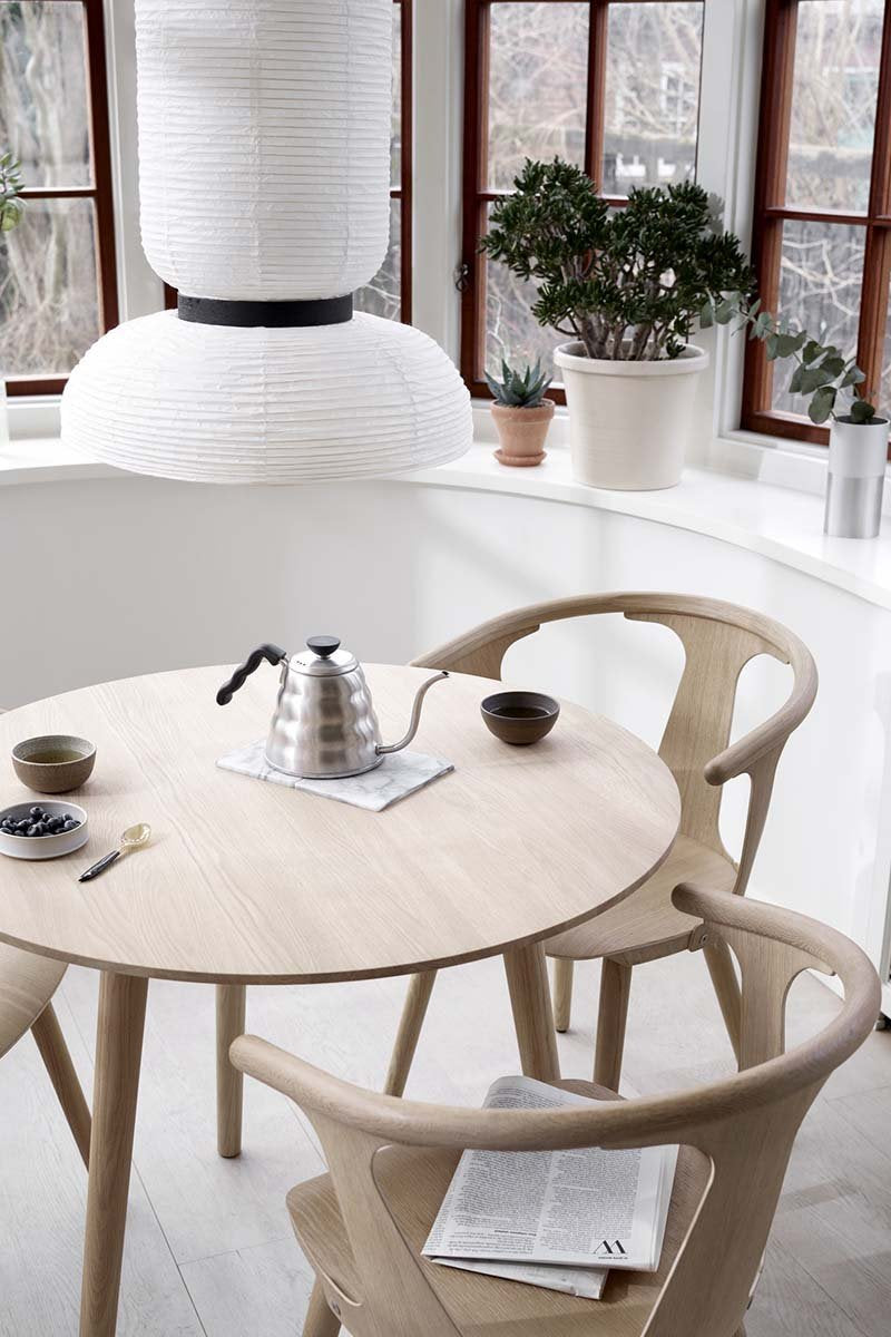 Designer Chairs, Benches & Stools | Furniture Singapore | Bibliotek