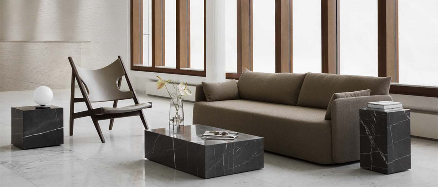 Furniture Singapore | Online Designer Furniture Store | Bibliotek