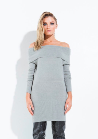 The-Love-Affair-Dress-is-crafted-in-a-soft-stretch-material-and-features-a-fold-over-collar-HDR.jpg