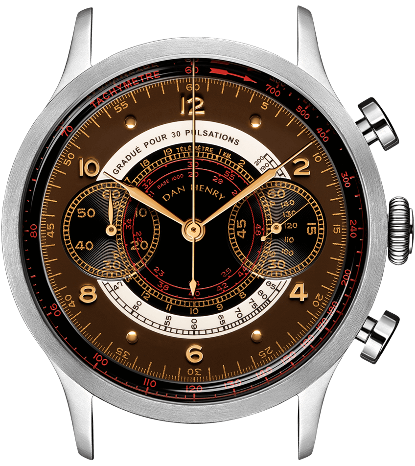 <h3>Watch</h3> 