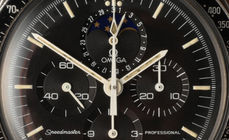 speedmaster moon phases 345.0809