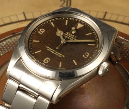 tropical dial explorer1