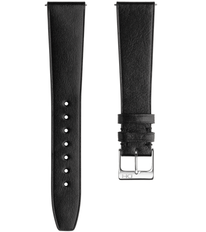 1937 Leather Strap