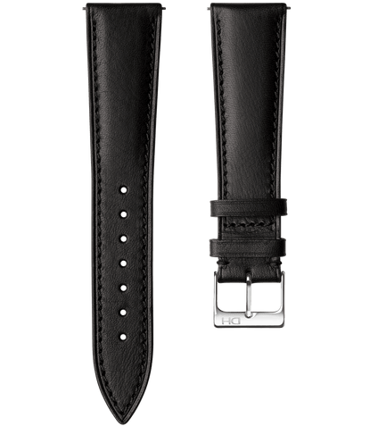1939 Leather Strap