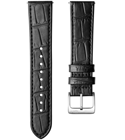 1947 Leather Strap