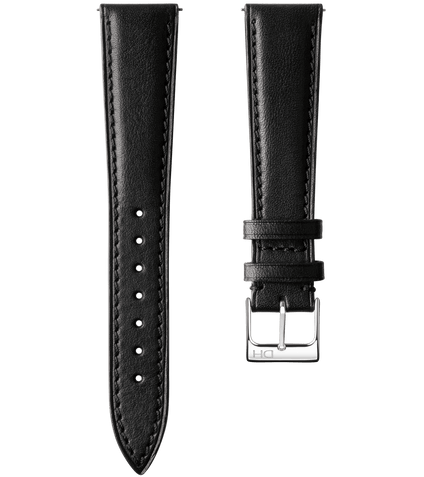 1962 Leather Strap