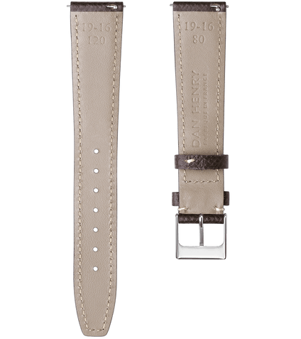 1964 Leather Strap