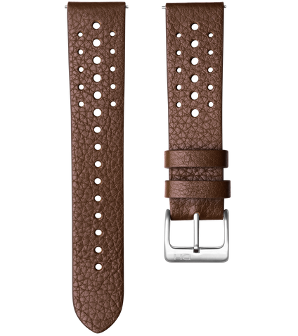 1968 Leather Strap