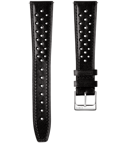 Racing Leather Strap