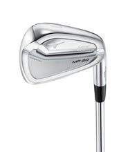 Mizuno Mp-20 MMC 4-PW RH Stiff