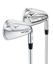 Mizuno Mp-20 HMB 3-PW RH Stiff