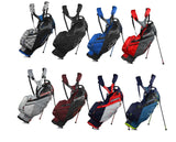 "Sun Mountain New for 2020 4.5 LS 4-Way Stand Bag Carry 9"" Pick Your Color"