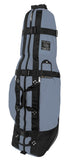 Club Glove The LAST BAG PRO LARGE Travel Cover All Colors You Select