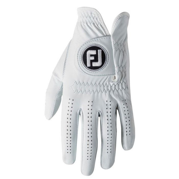 FJ FootJoy Pure Touch 6 Gloves
