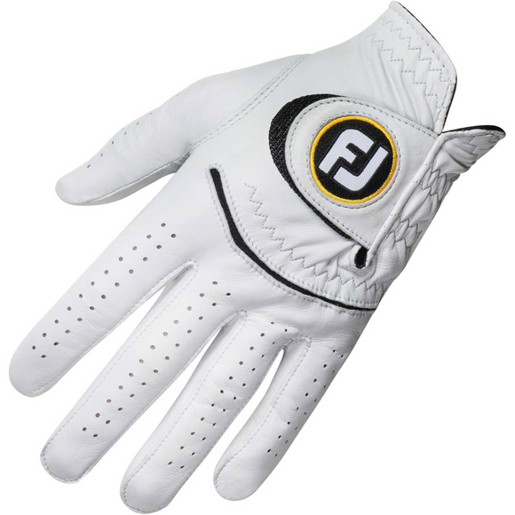 FJ FootJoy StaSof 6 Gloves