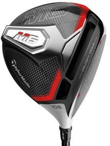 Taylormade Golf 2019 M6 Driver UST ProForce V2 CUSTOM CHOOSE Your Specs
