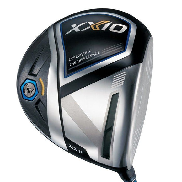 XXIO Eleven Series Driver New for 2020 Premium MP1100 Shaft Choose Specs