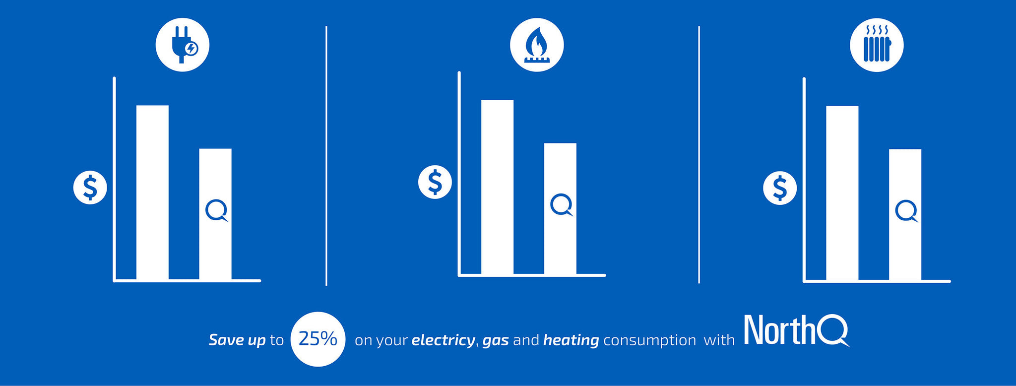 savings, heating, electricity, gas