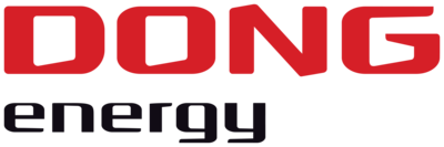 dong energy, electricity