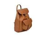Athos LARGE - 6 colors - LeatherStrata