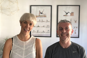 Community| Meet Margate Pilates