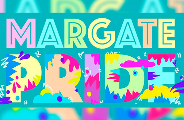COMMUNITY | MARGATE PRIDE
