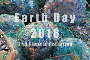 Sustainability | Earth Day