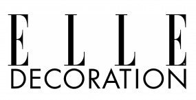 Artisans & Adventurers featured on ELLE DECORATION MAGAZINE