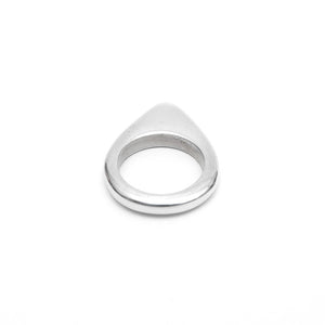 Signature Arrow Ring by A & A London