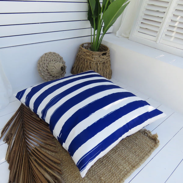 Mykonos Design - Luvi Shell