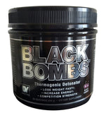 BLACK BOMBS (LITE)