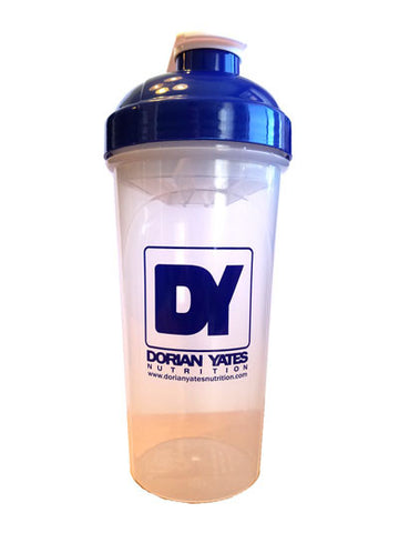 DY Mixer Cup