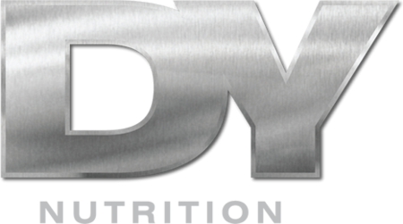 DY Nutrition