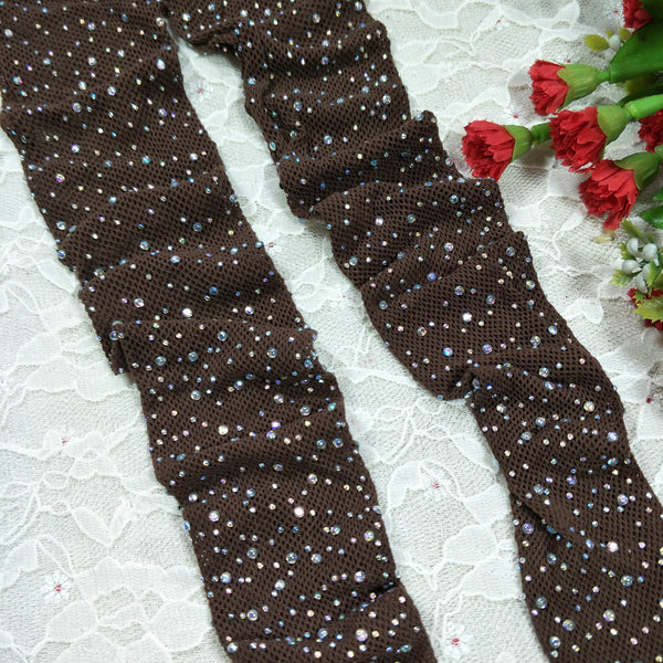 Sequins Stocking