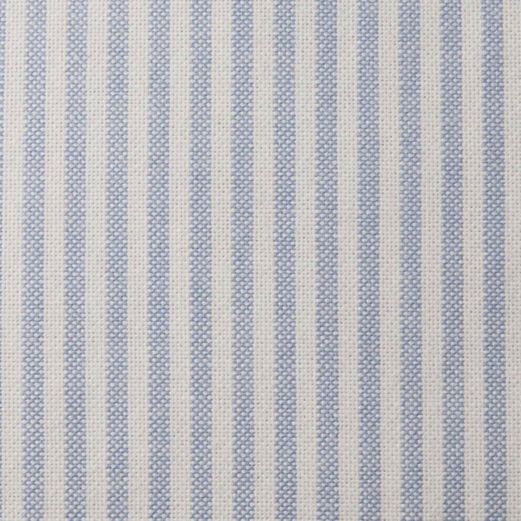 Lexington Company LEXINGTON Kopfkissen Pin Point STRIPE 40x80 cm verschiedene Farben! - LAZY SUNDAY LAZY SUNDAY