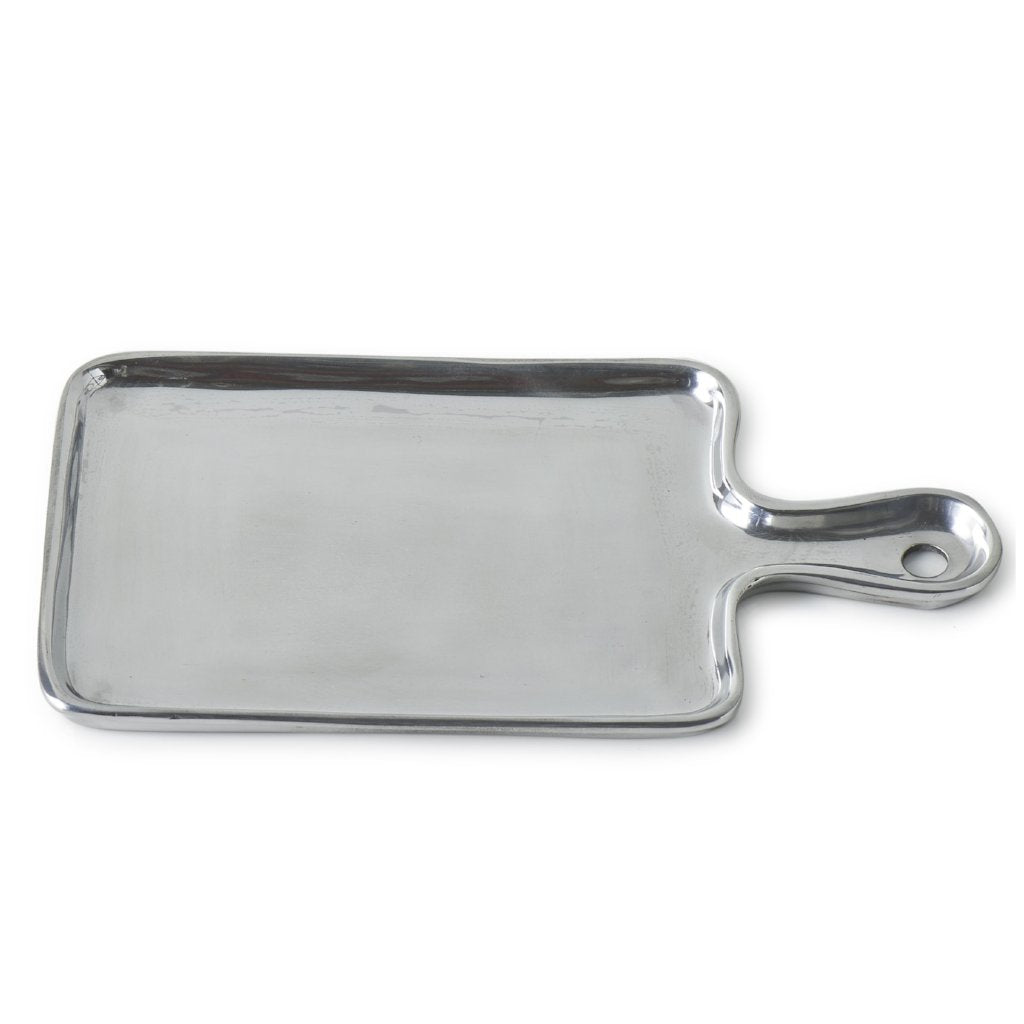 RM CHOPPING SERVING TRAY M