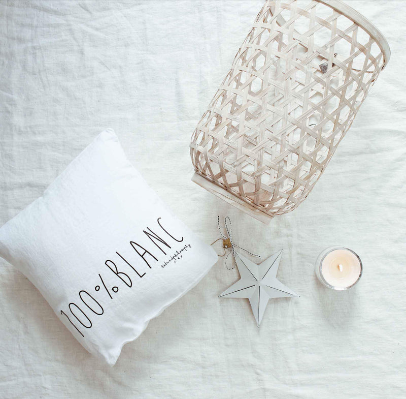 SUNDAY LOVERS CLUB Geschenkebox ❤︎ Liebesbotschaft - LAZY SUNDAY LAZY SUNDAY
