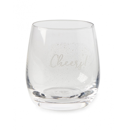 Rivera Maison Cheers Glass S - LAZY SUNDAY LAZY SUNDAY