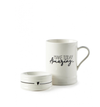 Tasse Early Bird Special Mug