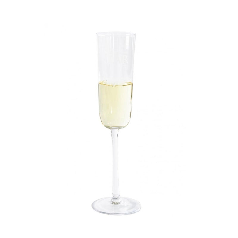 Riviera Maison Champagner Glas The Champagne Bar Flute - LAZY SUNDAY LAZY SUNDAY