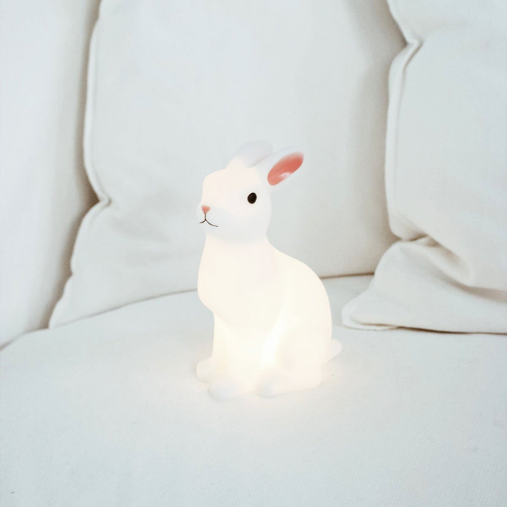 Lampe Hase