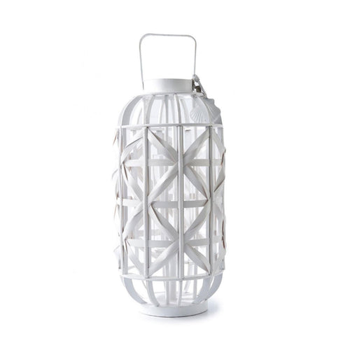 Laterne Summer Shell Lantern M