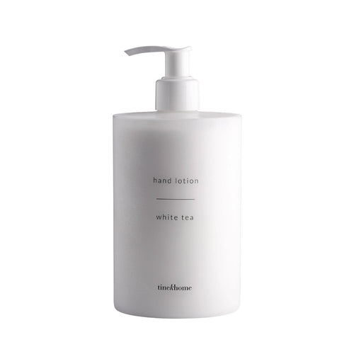 Tine K Handlotion White - LAZY SUNDAY LAZY SUNDAY