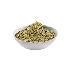 FENNEL SEEDS SPECIAL