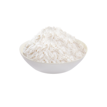 PRECOOKED RICE