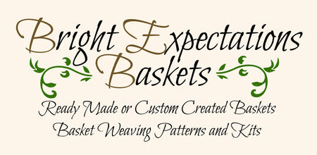 Bright Expectations Baskets
