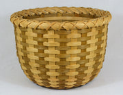 """Makayla"" - Basket Weaving Pattern - Bright Expectations Baskets - Instant Digital Download Pattern"