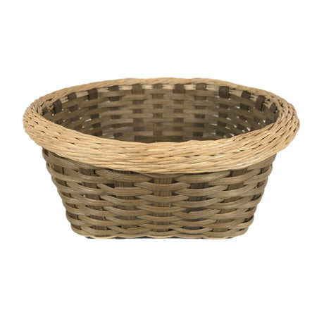 "Wretched ""Gretchen"" - Basket Weaving Pattern and Tutorial"
