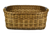 """Sue"" - Basket Weaving Pattern - Bright Expectations Baskets - Instant Digital Download Pattern"